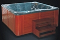 Outdoor SPA Bathtub/ Hot Tub