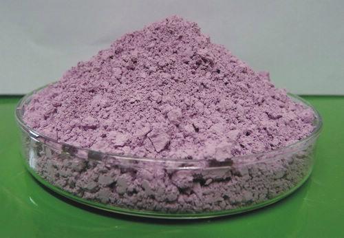 cobalt carbonate 1