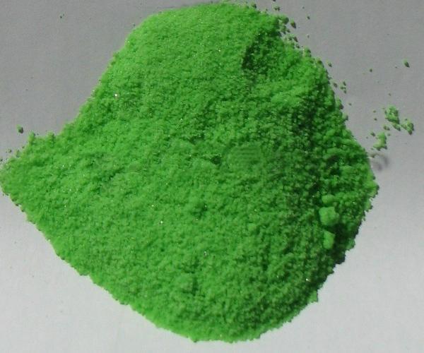 Nickel Chloride 1