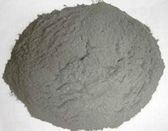 zinc ash 50-70%