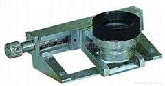 織物密度鏡