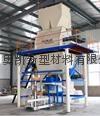 供应A1级防火保温材料生产线干混砂浆成套机组