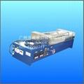 珍珠棉熱熔膠機