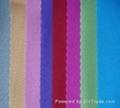 Garments & Shirting Fabrics