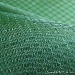 Military Uniforms Fabrics