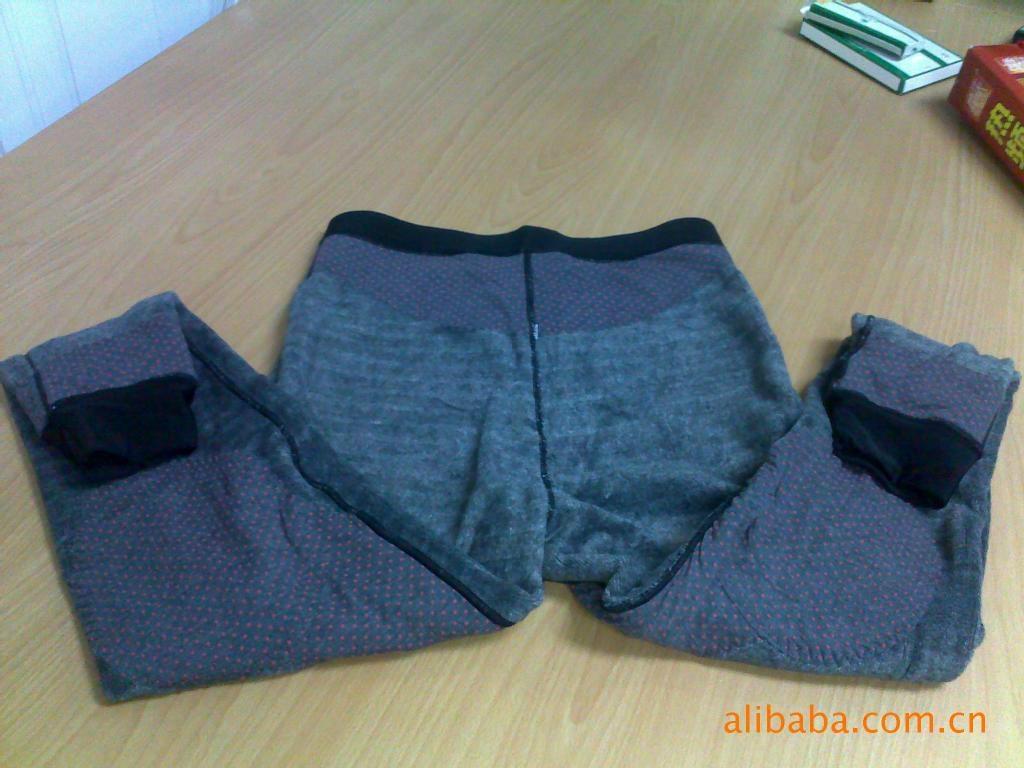 航天热频祛痛裤 1