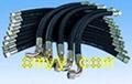 PARKER高压油管 2