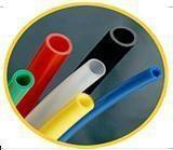 供应parker液压软管701-X软管
