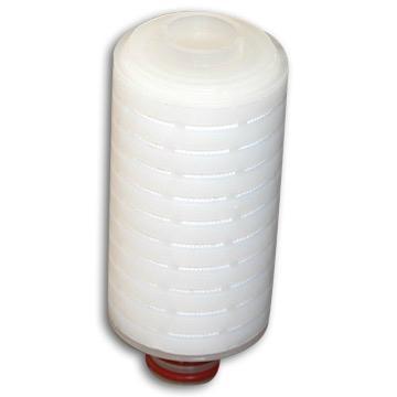 批發供應專業微孔折疊濾芯 3