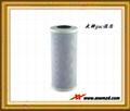 活性炭濾芯工業濾芯工業過濾 2