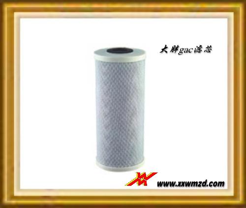 活性炭濾芯工業濾芯工業過濾 3