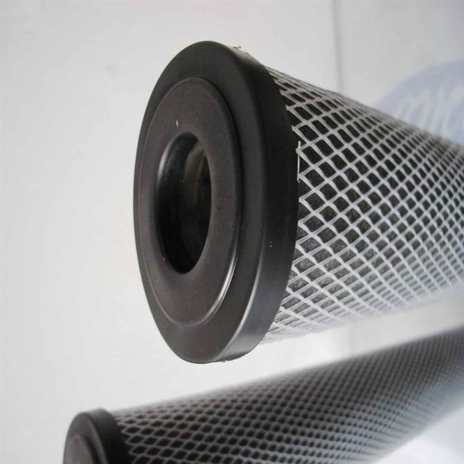 活性炭濾芯工業濾芯工業過濾 4