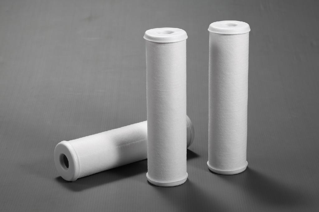 活性炭濾芯工業濾芯工業過濾 5