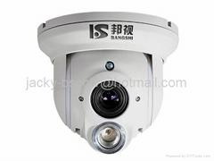 New design Zoom Camera/security camera