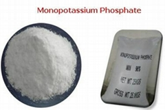 Monopotassium Phosphate chinese suppliers