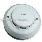 Photoelectric Smoke Alarm / Detector / Sensor