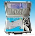 福鑫推出CTT生物斷層分析儀(中英文版) 1