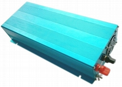1200W太阳能光伏发电正弦波逆变器