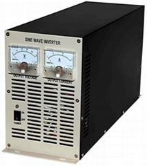 2000W正弦波逆变器,厂家直销价格