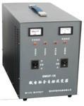 500/600W风光互补控制逆变一体机