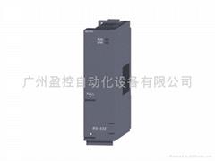三菱Q系列PLC Q01CPU
