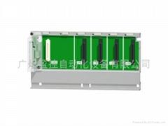 三菱Q系列PLC Q33B