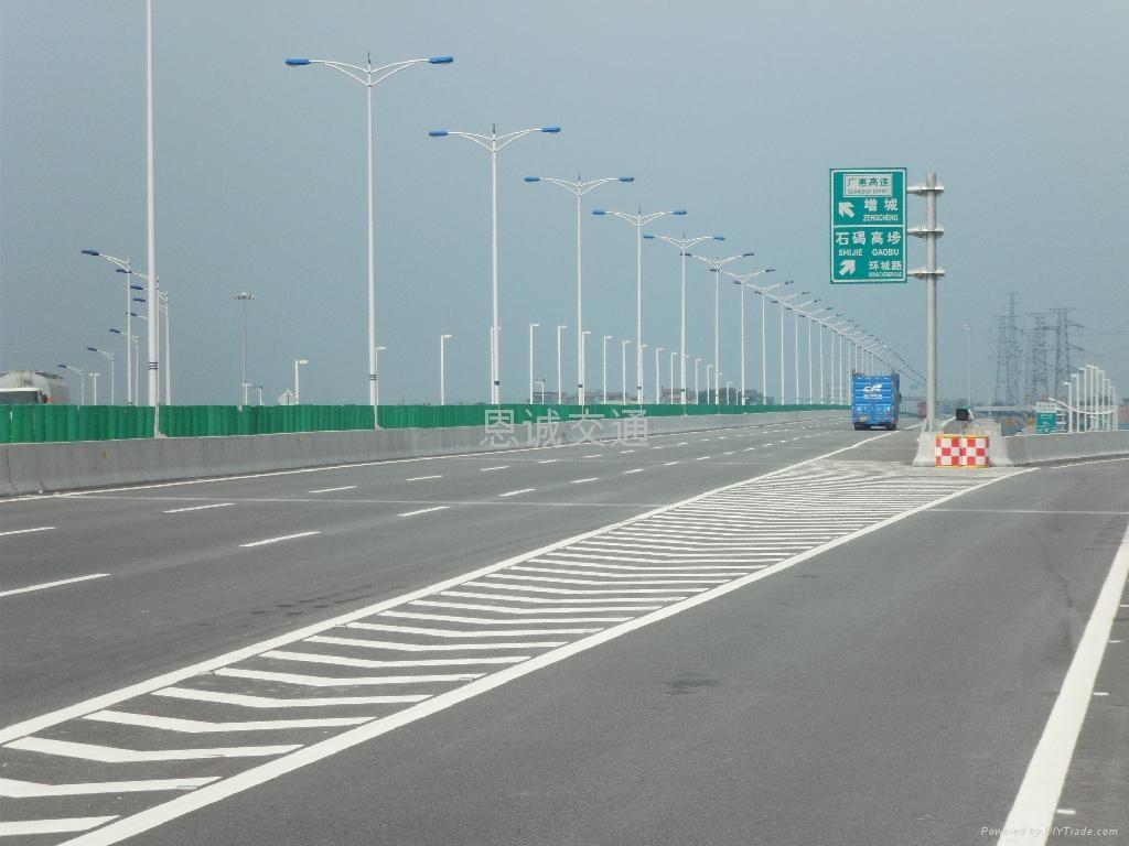 承接停車場工程 1