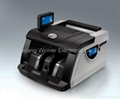 Money Counter HK-6200 1