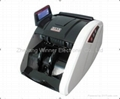 Banknote Counter HK-2400