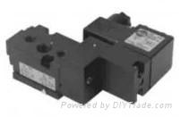 RGS电磁阀R2518PKSOB