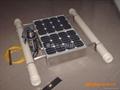水质叶绿素检测仪 1