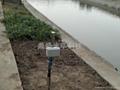 水质监测PH在线监测 2
