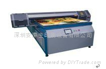深圳  打印机