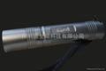 SupFire S5新款直筒超小型強光手電 4