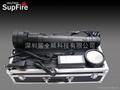 SupFire HID-35超