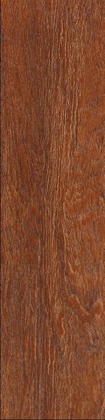 原裝邊木紋 1