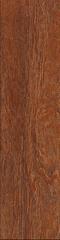 原裝邊木紋