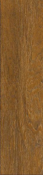 原裝邊木紋 2