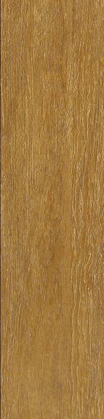 原裝邊木紋 3