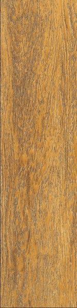 原裝邊木紋 5