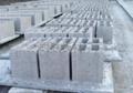 塑料砖托板