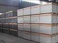 增强型建筑模板 4