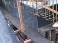 增强型建筑模板 5
