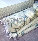 PP.PVC塑料焊条
