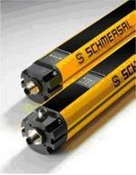 schmersal价格好010-83737718