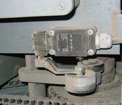 z4v.336-11z-1593-4电厂限位开关(  销售)