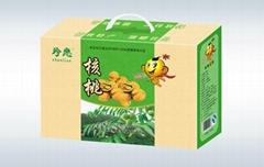 供应食品包装设计
