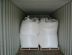 CPE135B chlorinated polyethylene (CPE) elastomer