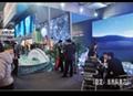 景德鎮婚慶LED大電視屏幕 4