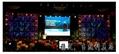 錦州學校電子大屏幕
